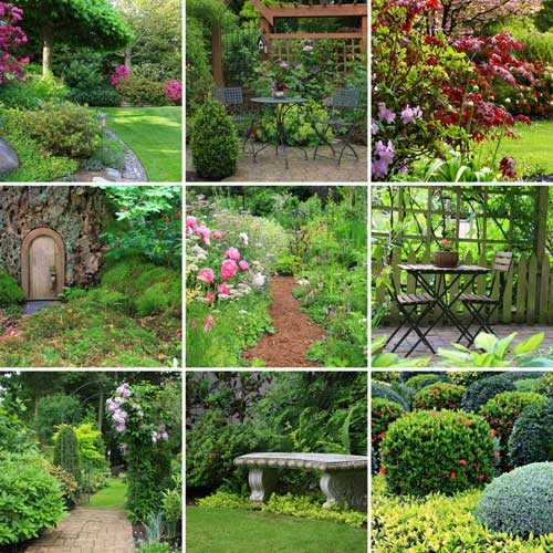 Garden-Collage-dreamstime_500px_13595495.jpg